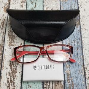 Maui Jim MJO 2113-12D Acetate Eyeglasses/VIL816